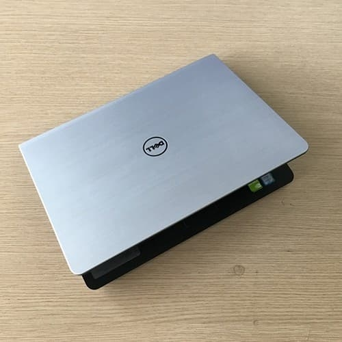 Laptop Dell Inspiron 5457