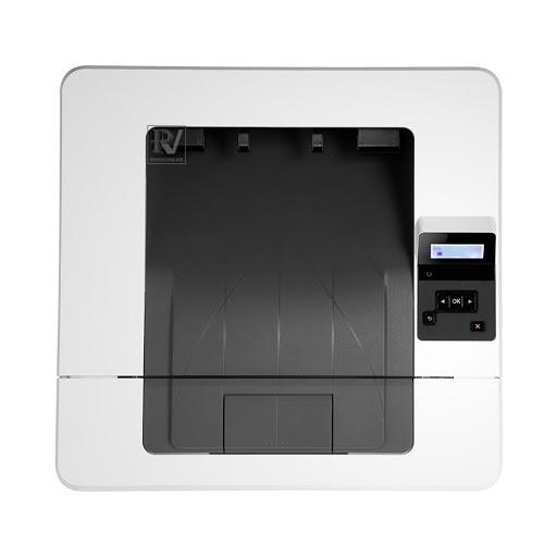 Máy in trắng đen HP LaserJet Pro M404DN (W1A53A)