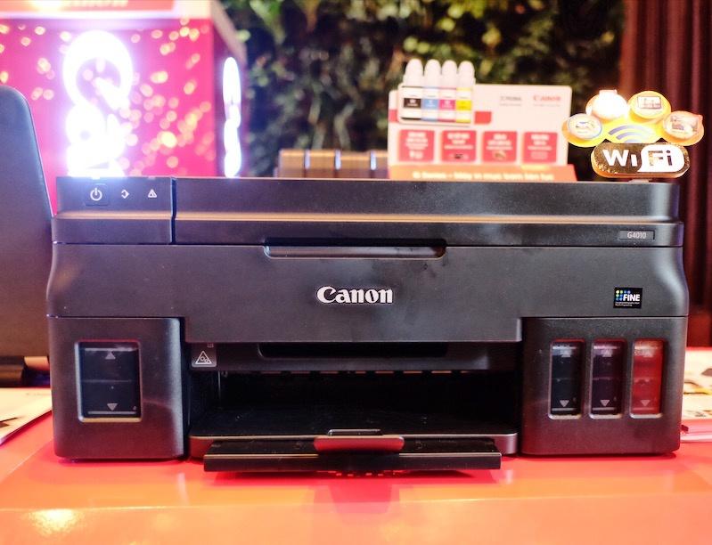 Máy in laser dành riêng cho thị trường Việt Nam