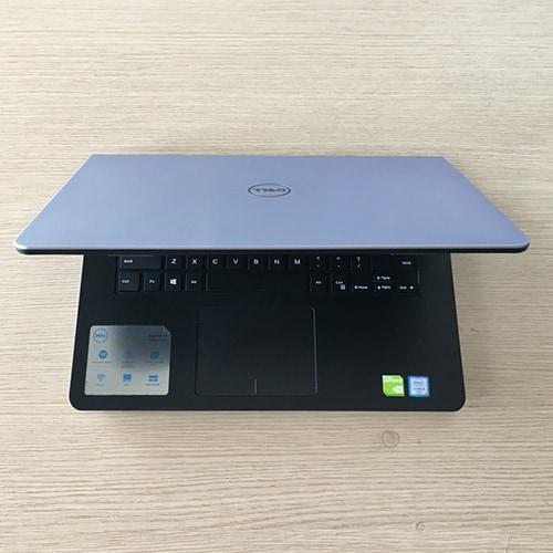 Dell Inspiron 5457