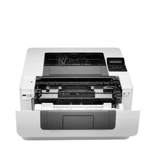 HP_LaserJet_Pro_M404dn_W1A53A_4